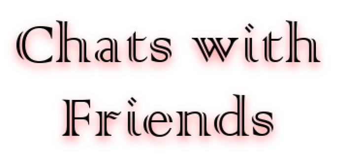 chatswithfriends