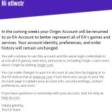 ea_origin_rename